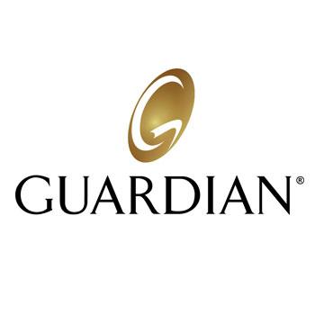 Guardian Life Insurance Company